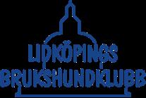 Lidköpings Brukshundklubb