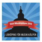 Julmyskväll torsdag 6/12 – Insamling till Musikhjälpen