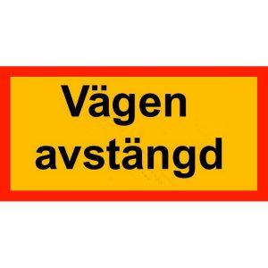 Klubben avstängd pga Power Big Meet 4-6/7 @ Lidköpings Brukshundklubb