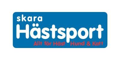 skara-hastsport