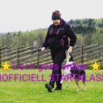 """FULLSATT! """"Lisch goes online – INOFFICIELL STARTKLASS"""""""