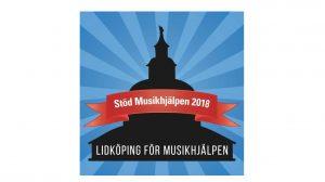 Aktivitet glasburen Nya Stadens Torg @ Nya Stadens Torg, Lidköping